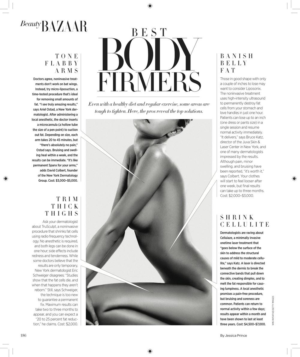 bodyfirmers.jpg