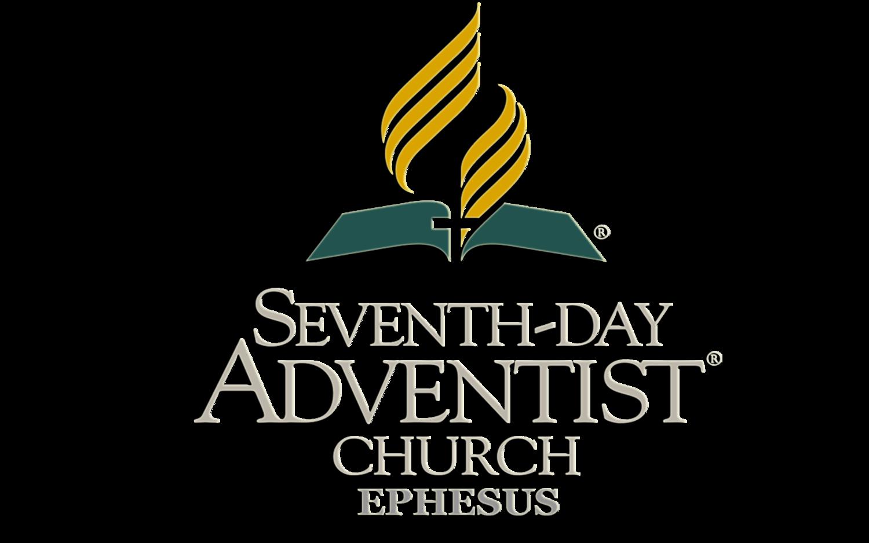 Archived Sermons — Ephesus Seventh-Day Adventist Church