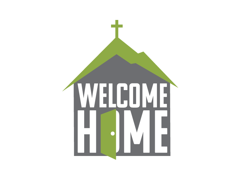WelcomeHome_PeakLOGO_Outlines.png