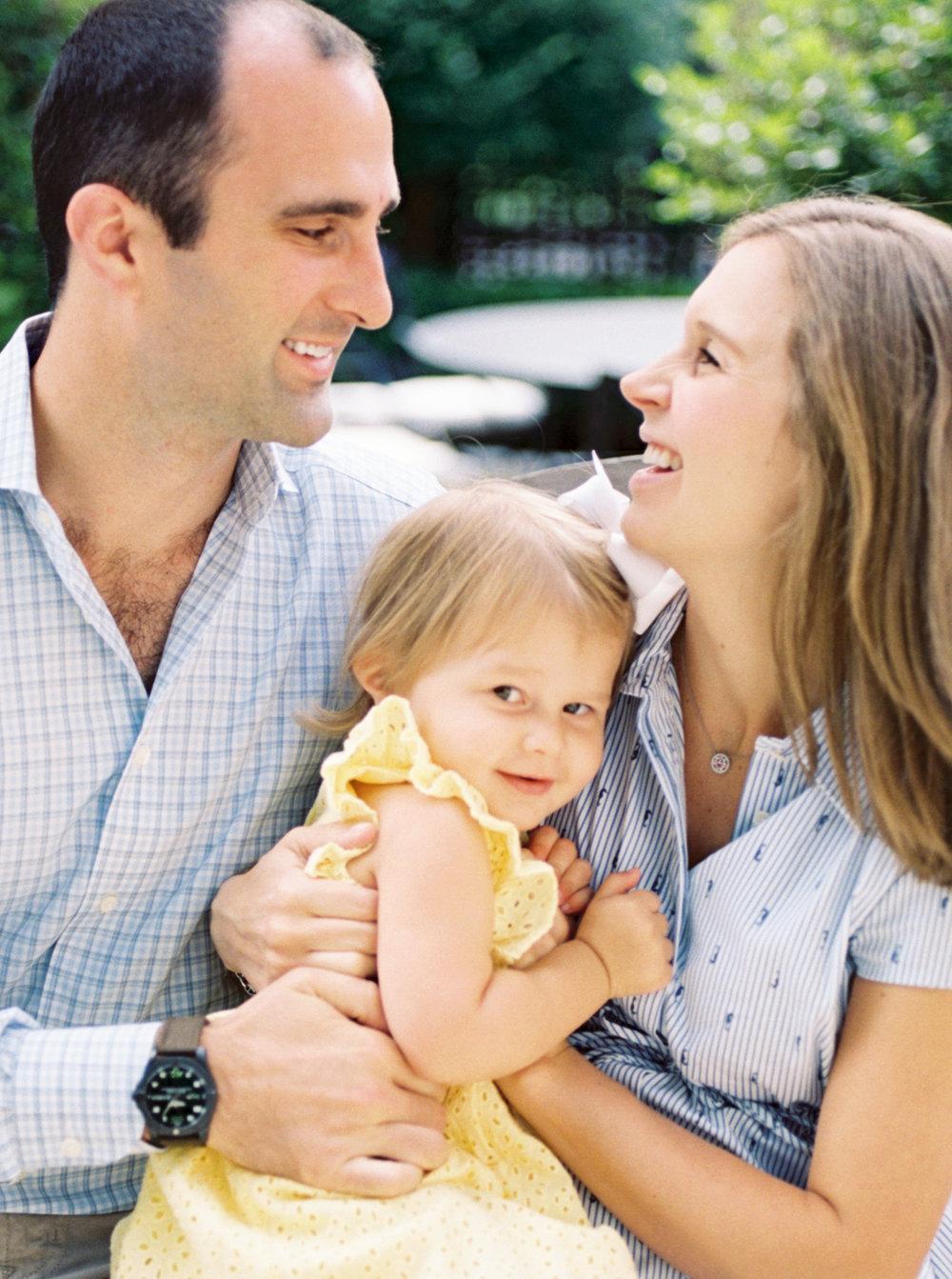 Hoffmanfamily-2.jpg