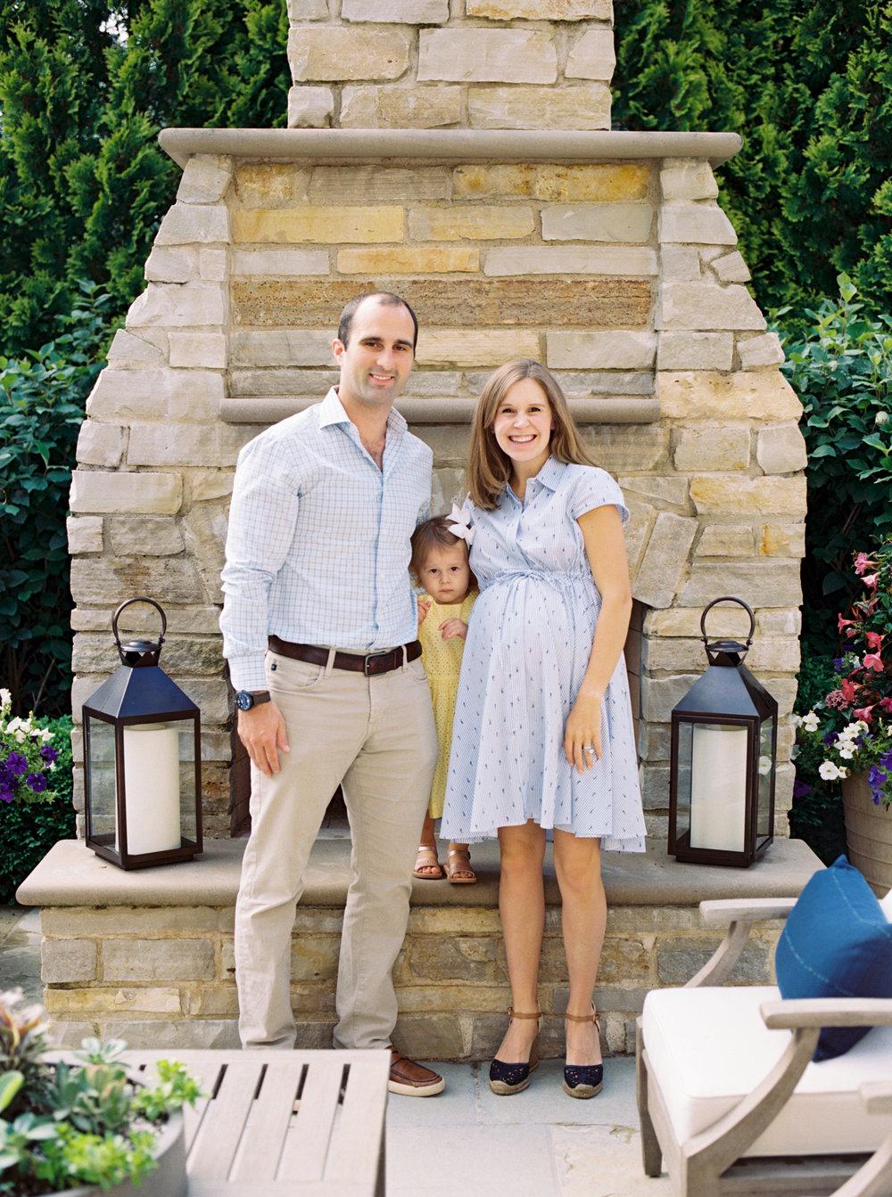 Hoffmanfamily.jpg
