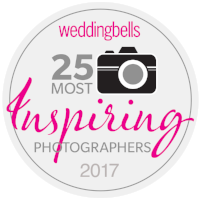 weddingbells-top-photogs-badge.png
