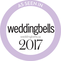 1483728718-as-seen-in-weddingbells-2017.png