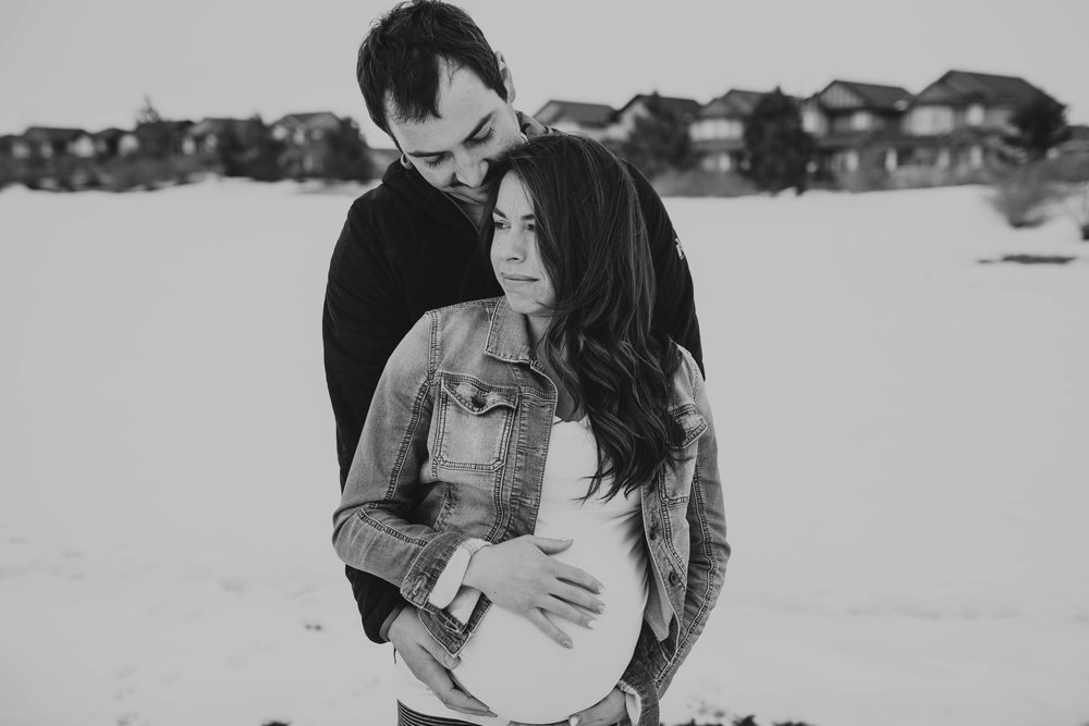 bry&adam.maternity_20180413_1982.JPG