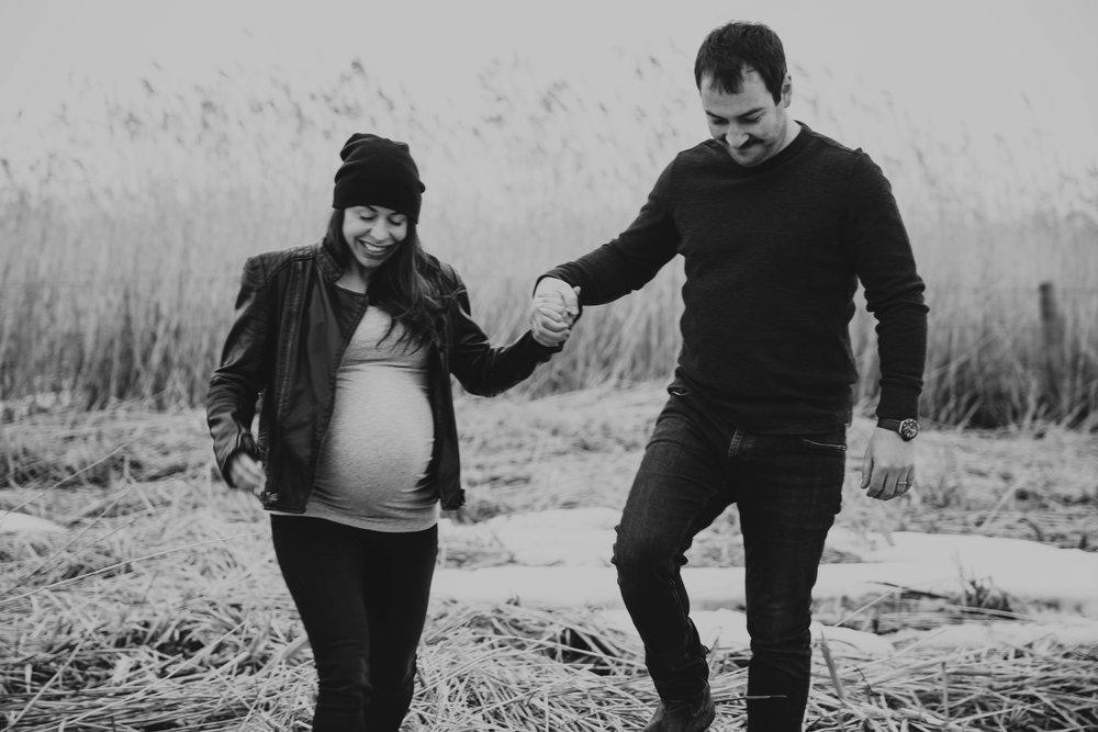 bry&adam.maternity_20180413_2463.JPG