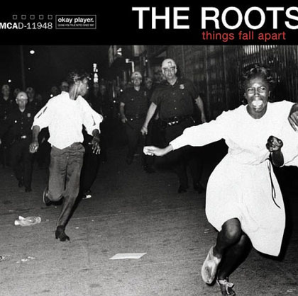 the-roots_things-fall-apart-album-cover.jpg
