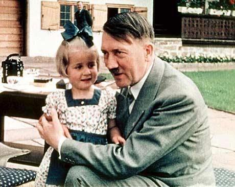 hitler-and-child.jpg