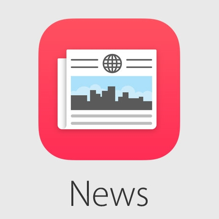 newsicon.jpg