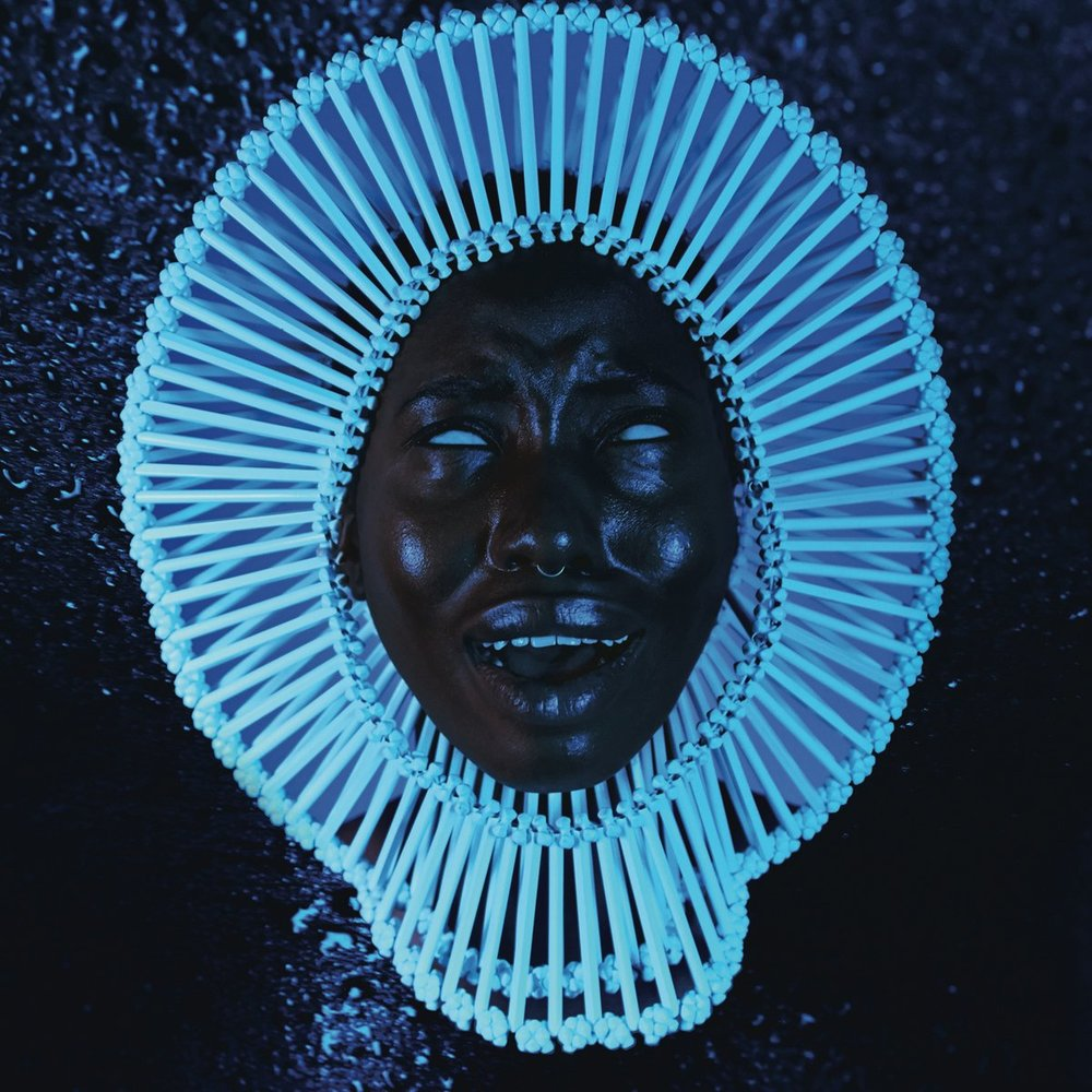 Awaken,_My_Love!.jpg