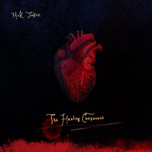 mick-jenkins-the-healing-componet-album-cover-483x483.jpg