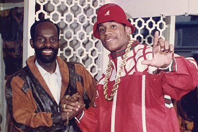 4091531_dapper-dan-the-hip-hop-tailor-of-harlem_e40cb24_m.jpg
