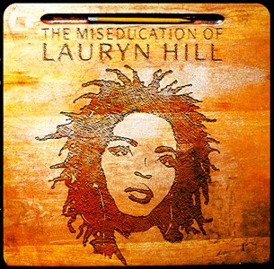 LaurynHillTheMiseducationofLaurynHillalbumcover.jpg