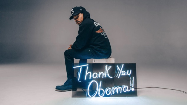 Chance Thank You Obama by Nolis Anderson Header.jpg