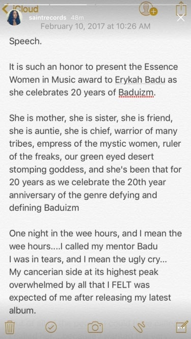 solange-erykah-badu-essence-black-women-in-music.jpg