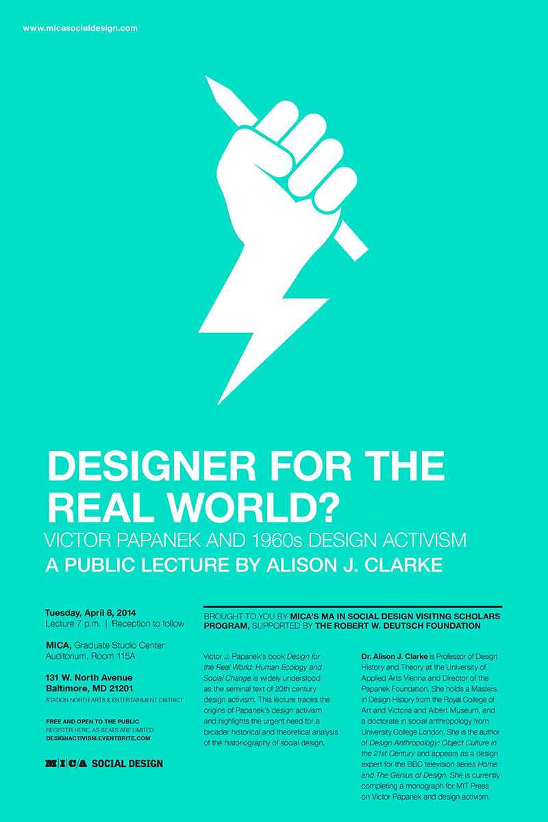 mica-social-design-alison-clarke-poster.jpg