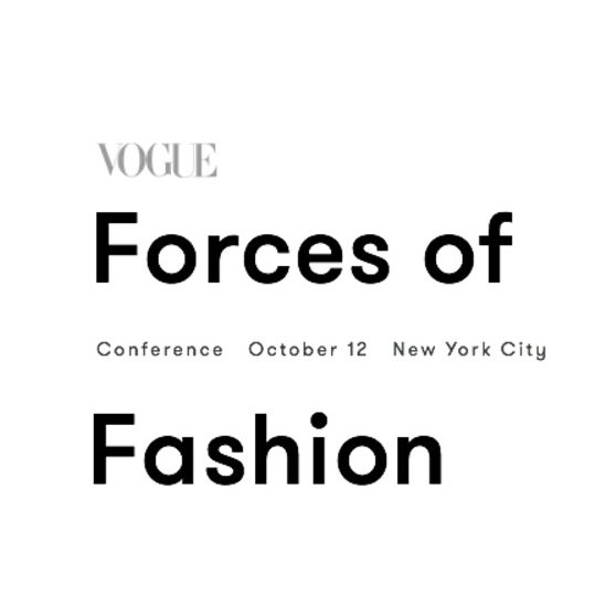 forces-of-fashion.jpg