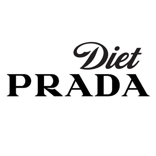 diet+prada.jpg