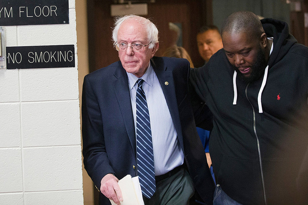 Bernie_Sanders_and_Killer_Mike.jpg