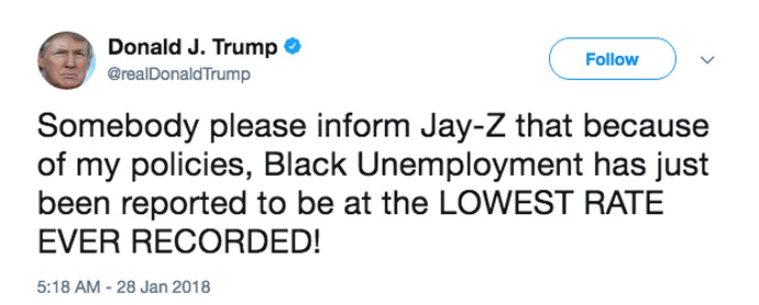 donald-trump-tweet-unemployment-jay-z.jpg