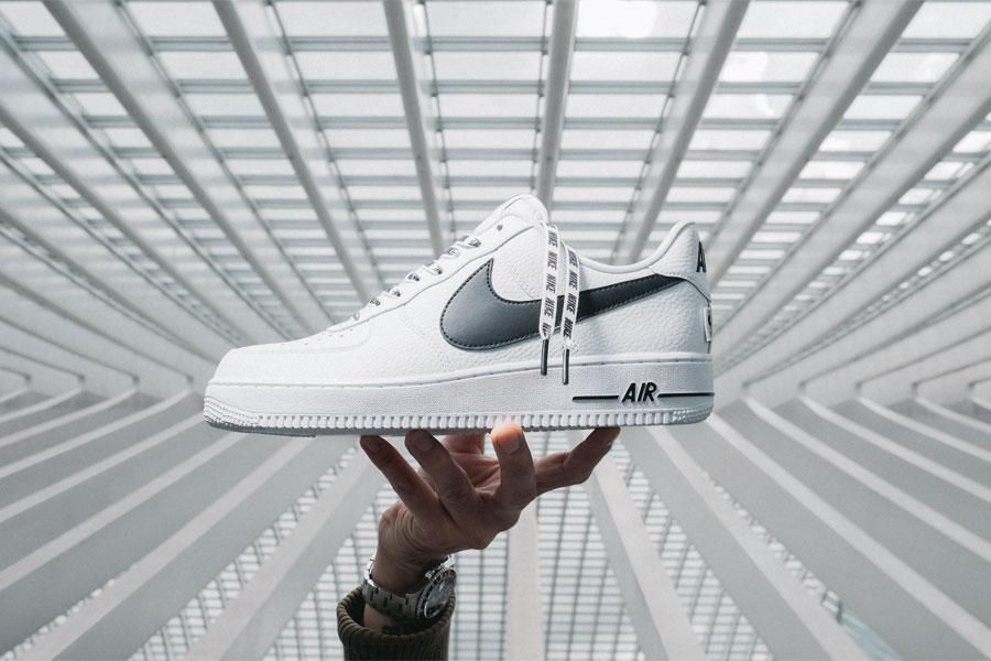 35-years-of-nike-air-force-1-sneakers-magazine.jpg
