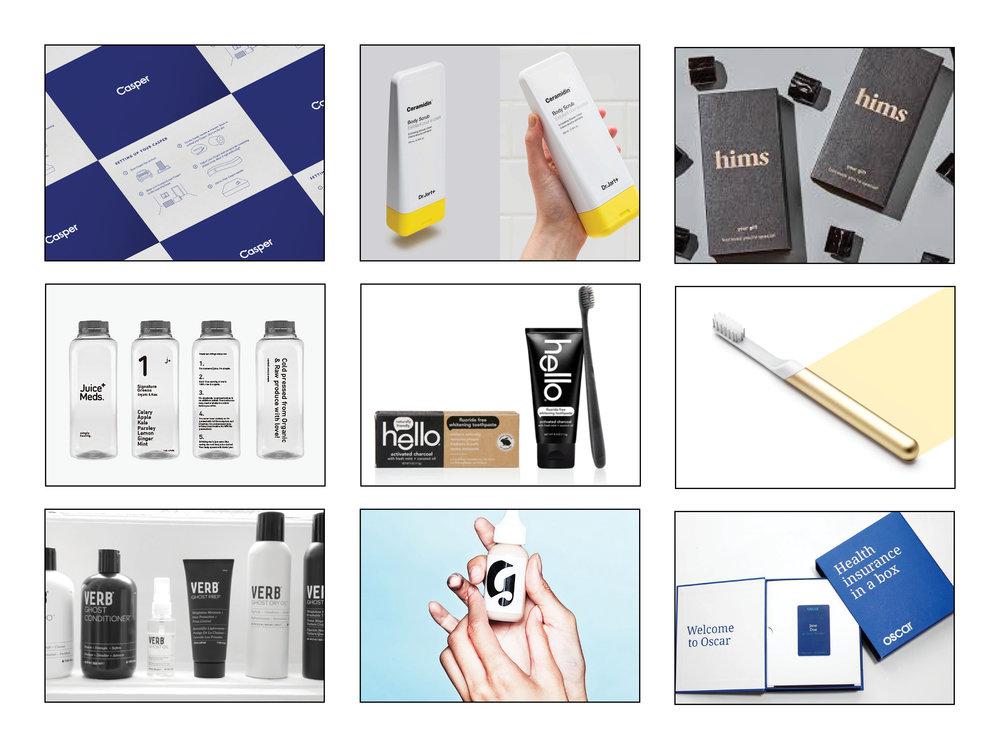 Millennial Branding4.jpg