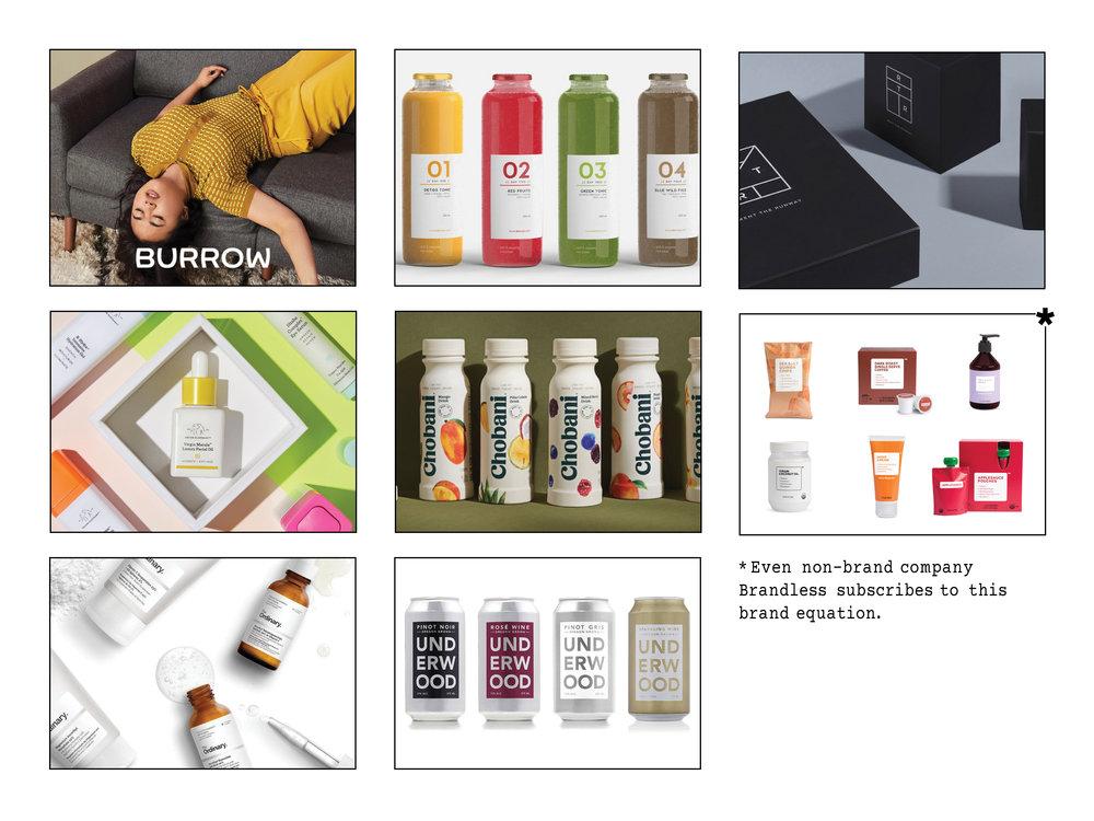 Millennial Branding5.jpg