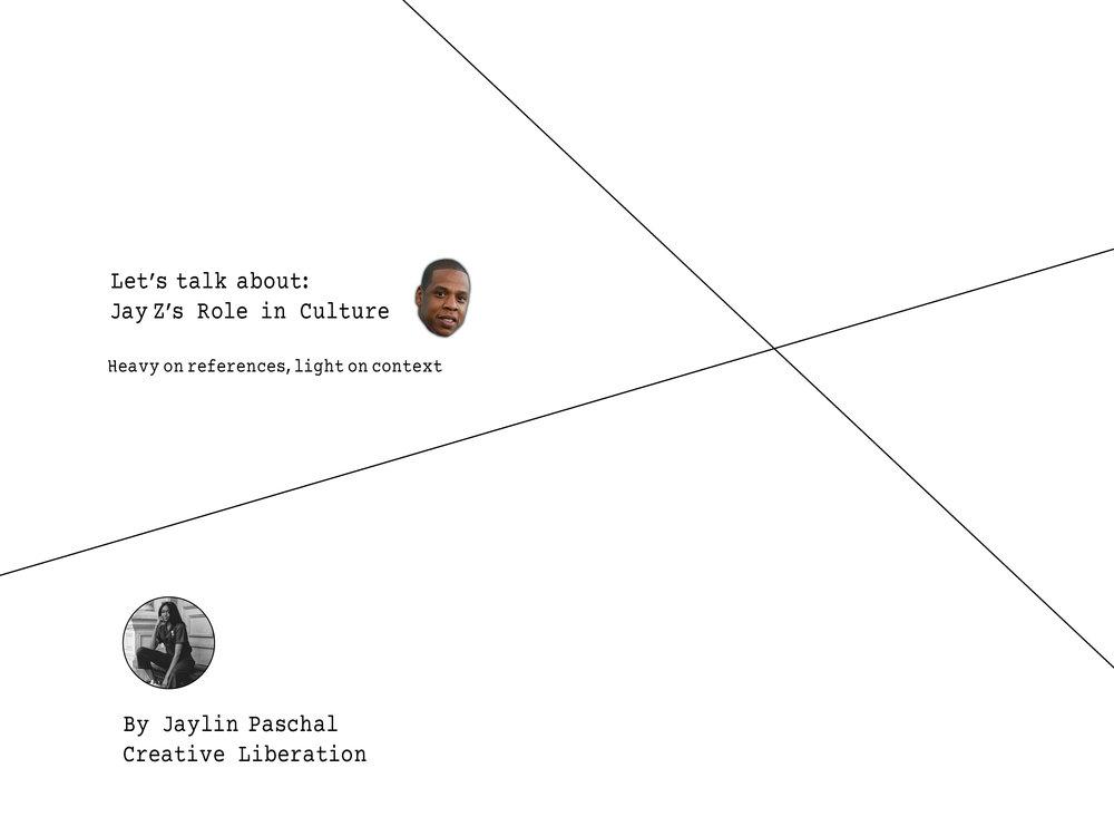 Jay Z's Role in Culture.jpg