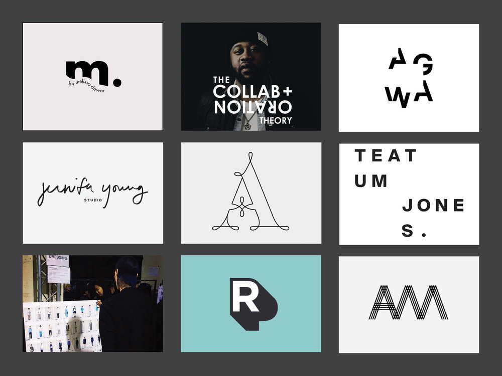 Personal Branding7.jpg
