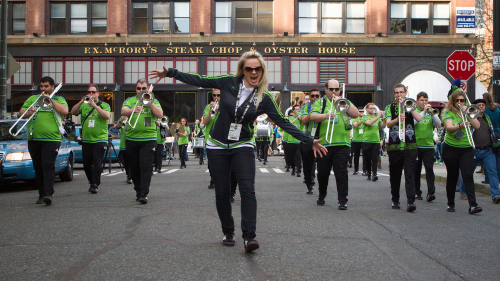 Sounders_OpeningDay_March-10.jpg