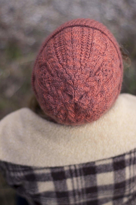 Gretna Hat 17.jpg