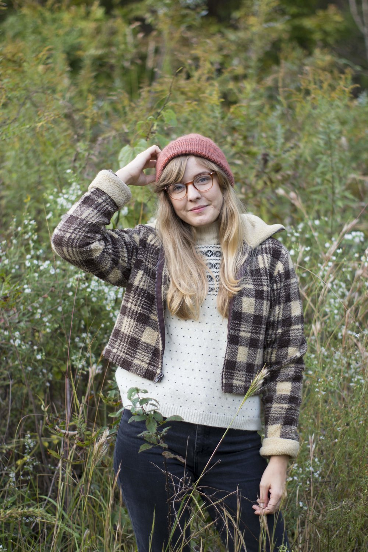 Gretna Hat 15.jpeg
