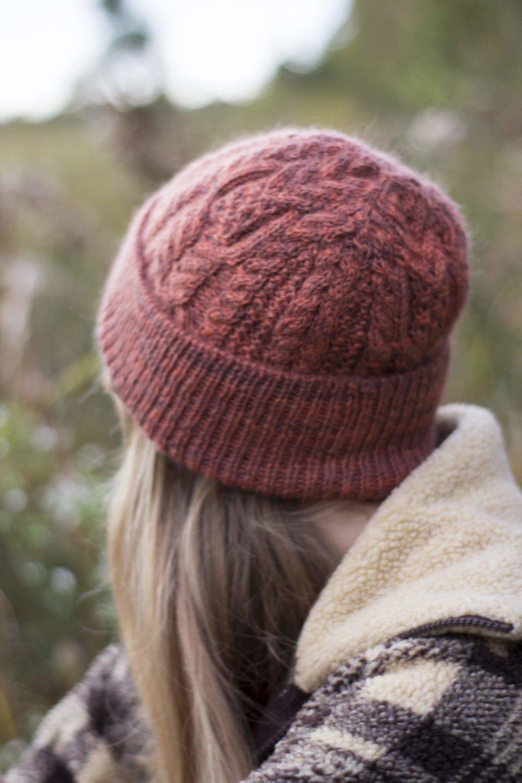 Gretna Hat 11.jpg