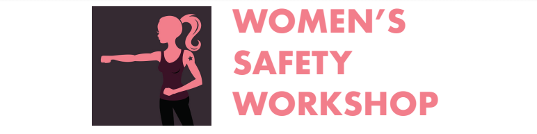 womens_safety_workshop.png
