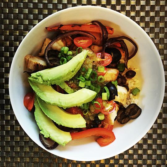 http://shortlistmeals.com/blog/2016/2/21/grilled-chipotle-chicken-bowls