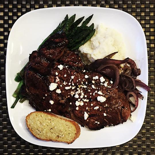 1A_steak.jpg