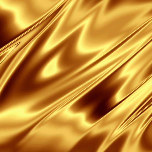 Gold_Satin_Background.jpg