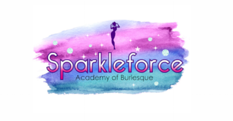Sparkleforce Academy of Burlesque - burlesque school
