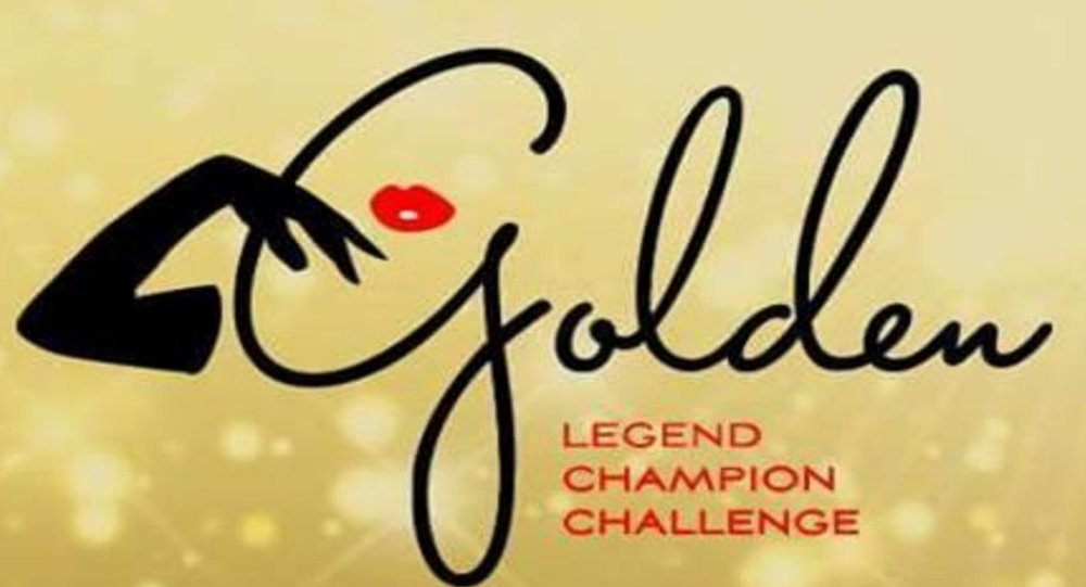 For More GLCC Merchandise      Click the                            Golden Kiss                               to the Right -