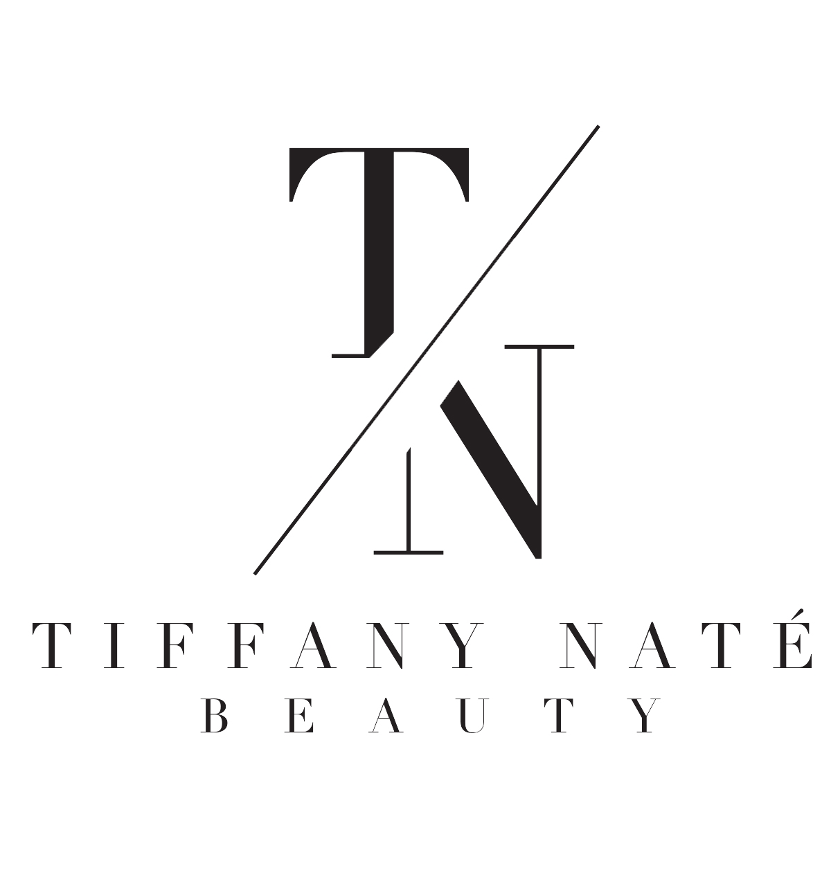 Tiffany Nate' Beauty