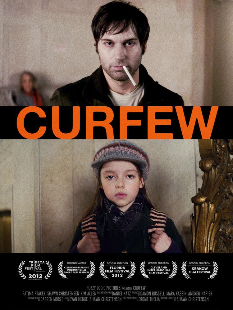 CURFEW.jpg