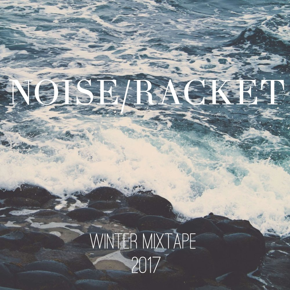 http://www.noiseracketmusic.com/tiny/1h7e4