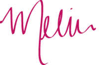 MelissaSignature.png
