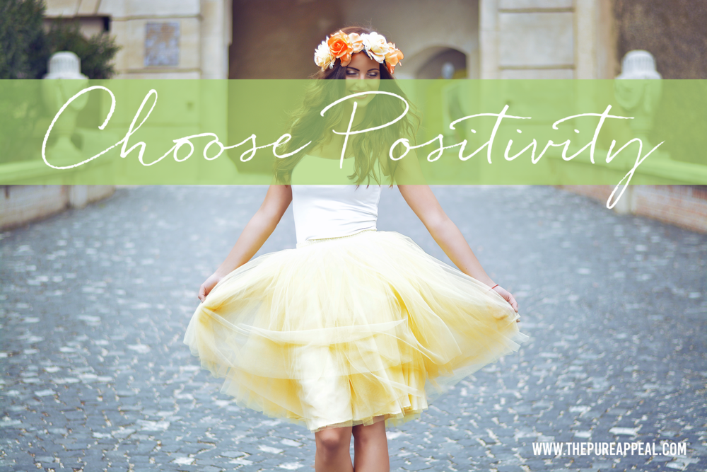 Choose Positivity.png