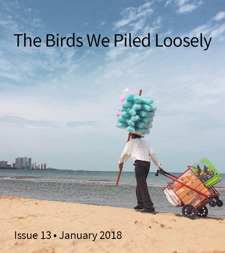 ISSUE 13
