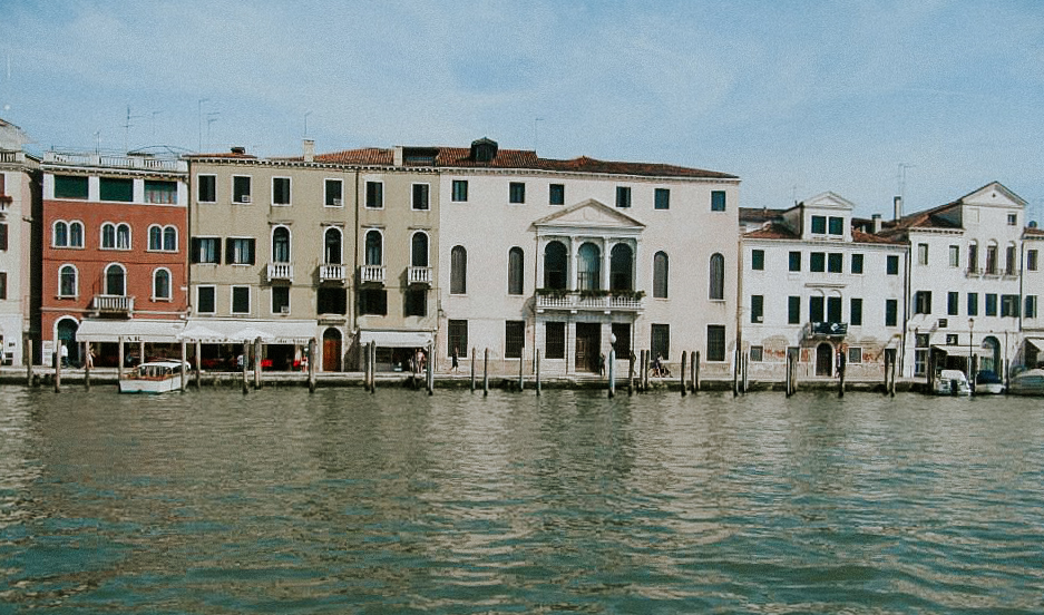 venice-destination-wedding-photographer-erika-ryan-photography
