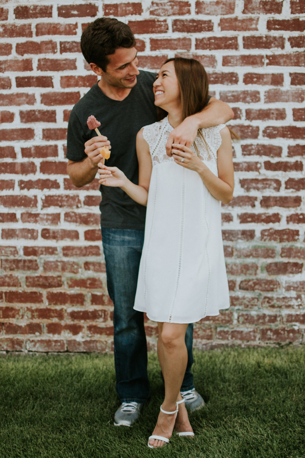 tulsa-destination-wedding-photography-erika-ryan