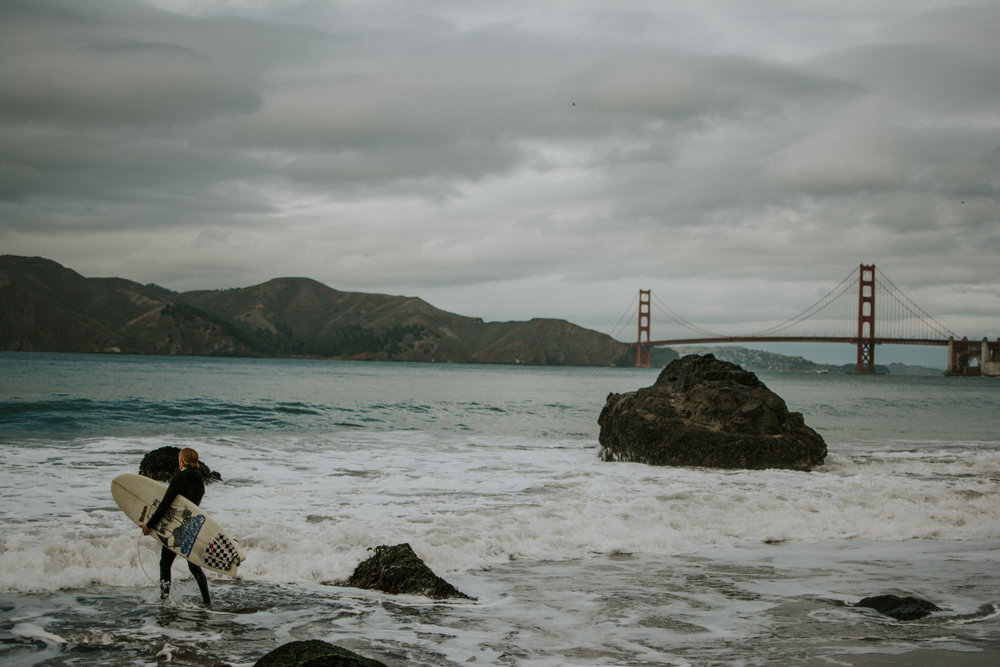 san-francisco-travel-photographer-erika-ryan-photography-china-beach