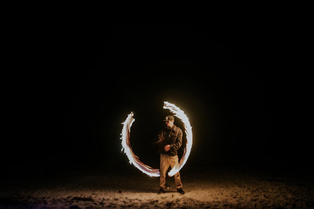 san-francisco-travel-photographer-erika-ryan-photography-asilomar-beach-monterey-california