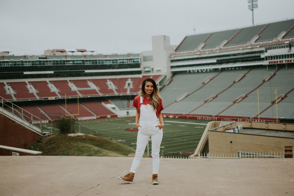 university-of-arkansas-fayetteville-photographer-erika-ryan-photography