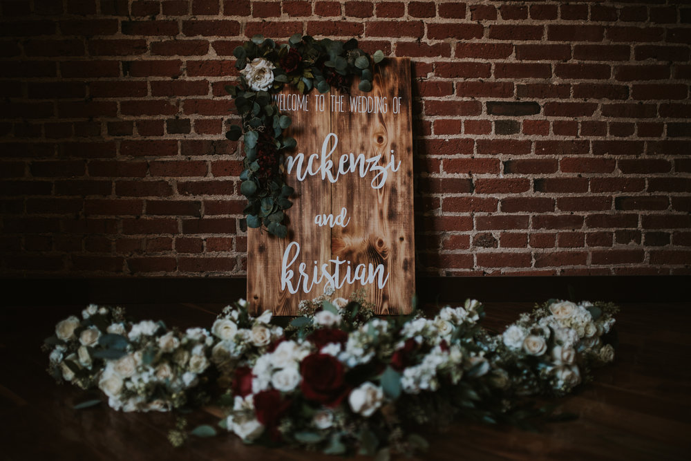 kansas-city-wedding-photography-erika-ryan